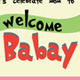 Baby Jinx Font - GraphicRiver Item for Sale