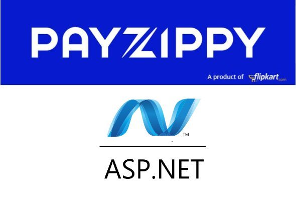 Payzippy With Asp.net C# - CodeCanyon Item for Sale