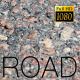 Rocky Road - VideoHive Item for Sale