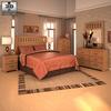 Ashley bedroom set 590 0001.  thumbnail