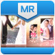 Lasting Memories Wedding - VideoHive Item for Sale