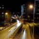 Urban Traffic - VideoHive Item for Sale
