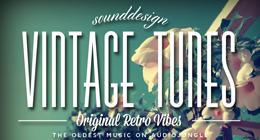 Vintage Tunes