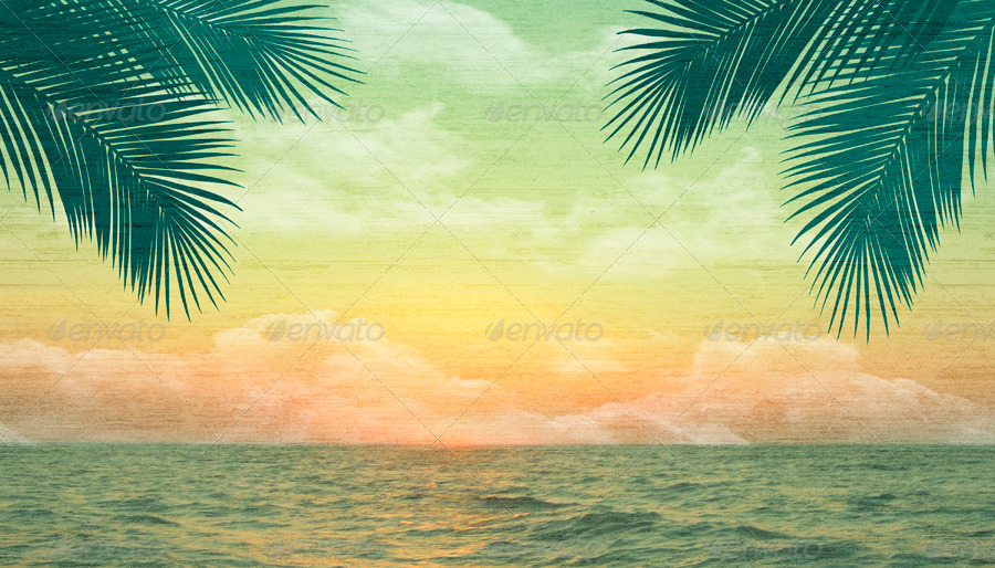 Summer backgrounds by creativeartx graphicriver summer backgrounds voltagebd Images