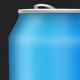 Drinks Can - GraphicRiver Item for Sale