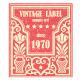 vintage frames - GraphicRiver Item for Sale