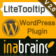 Lite Tooltip - Responsive WordPress Plugin