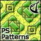 Deskar-Patterns-02 - GraphicRiver Item for Sale
