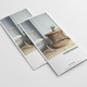 Multipurpose Tri-Fold Brochure Vol.2 - GraphicRiver Item for Sale