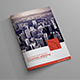 Business Brochure - GraphicRiver Item for Sale
