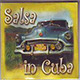 Salsa Loop - AudioJungle Item for Sale
