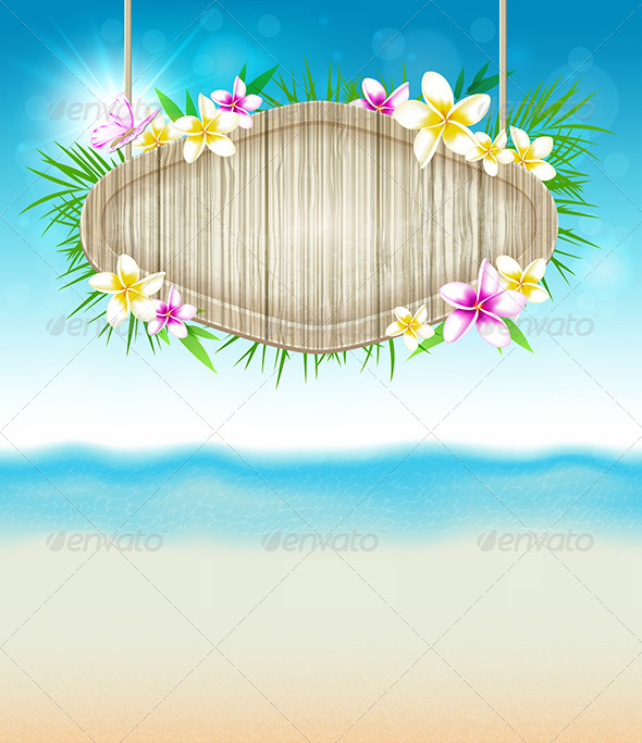 7601255 likewise Editors Pick Arizona Falls Behind As Solar Leader in addition Jelly Fish Clipart Cute as well Boat On River Delta Vector Sketch 15162697 besides Christianity Symbols Illustrated Glossary 4051292. on river clip art