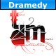Hinting to Dramedy - AudioJungle Item for Sale