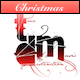 One Cool Christmas - AudioJungle Item for Sale