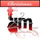 One Cool Christmas