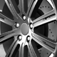3D Animated Wheel 4 - VideoHive Item for Sale
