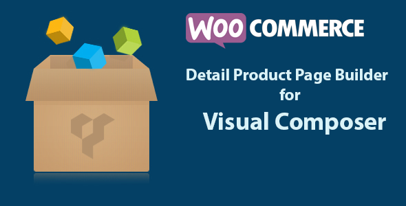 WooCommerce Single Product Page Builder - CodeCanyon Item for Sale
