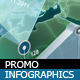Universal Vector Diagram - GraphicRiver Item for Sale