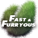 "Fast and ""Furryous"""