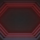 Hexagon Logo Frame - VideoHive Item for Sale