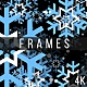 Christmas Frames - VideoHive Item for Sale