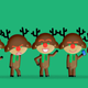 D&M Character Kit Tiny: Deer - VideoHive Item for Sale