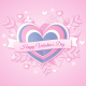 Valentine's Day - VideoHive Item for Sale