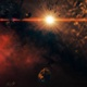 Mysterious Deep Space - VideoHive Item for Sale