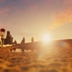 Desert Building - VideoHive Item for Sale