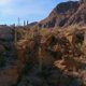Desert - VideoHive Item for Sale