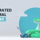 3D Animated Animal - Snake