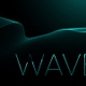 Wave 1 - VideoHive Item for Sale