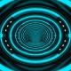 Digital Background Loop - VideoHive Item for Sale
