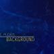Blue Plexus - VideoHive Item for Sale