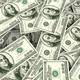 Slowly Moving Money Usd 100 Dollar V4 - VideoHive Item for Sale