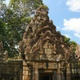 Ta Som Temple Ancient Ruins Parallax in Siem Reap, Cambodia - VideoHive Item for Sale