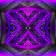 Abstract Kaleidoscope Vj Loops V6 - VideoHive Item for Sale