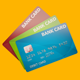 Bank Credit Card - VideoHive Item for Sale