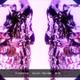 Glass Skull Vj Loops - VideoHive Item for Sale