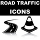 Road Traffic - GraphicRiver Item for Sale
