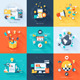 Business Concepts - GraphicRiver Item for Sale