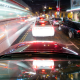 Car Driving - VideoHive Item for Sale