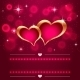 Two Hearts - GraphicRiver Item for Sale