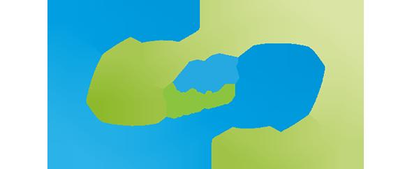 Aj banner new