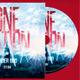 One Nation Under God CD Artwork Template - GraphicRiver Item for Sale