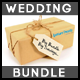 172 PRO Wedding BUNDLE - GraphicRiver Item for Sale