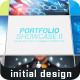 Portfolio Showcase 2 - VideoHive Item for Sale