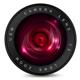 Camera Lens - GraphicRiver Item for Sale