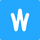 wonster
