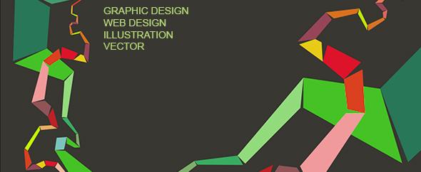 Homepage image graphicriver
